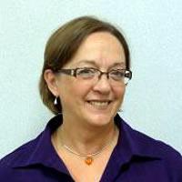 Alison Hagreen