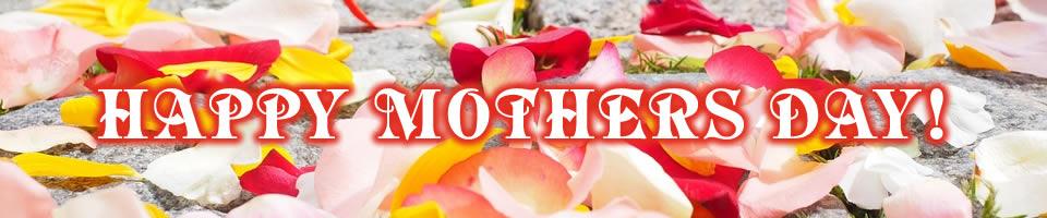 calendar-may-banner