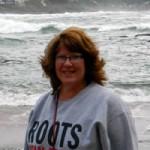 Cathie Blair Group Home