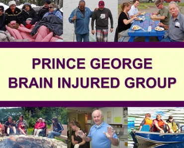 Prince George Brain Injury Group 740x556