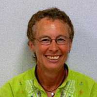 Vicki Shepherd RN