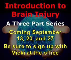 intro-to-brain-injury