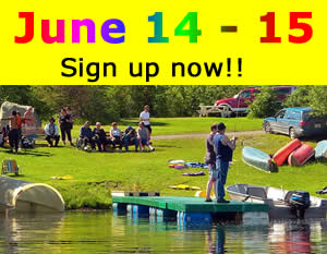 camp-day-june-14-15