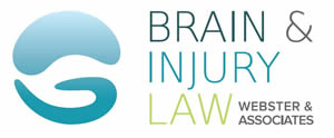 Brain & Injury Law Webster & Associates
