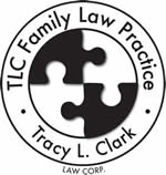 TLC Family Law