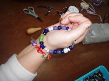 big-event-bead-workshop