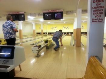 big-event-bowling001
