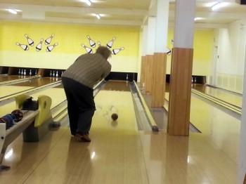 big-event-bowling003