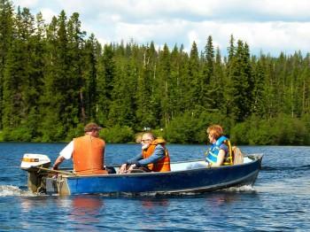 camping-fishing-011