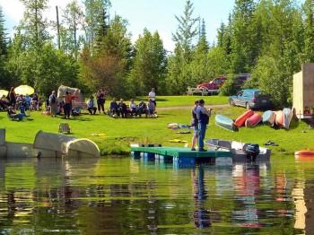 camping-fishing-013