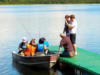 camping-fishing-014
