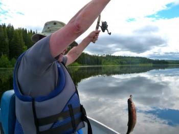 camping-fishing-018