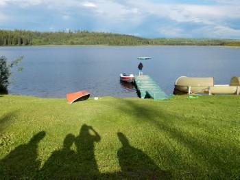 camping-fishing-024