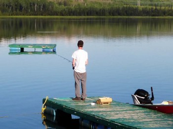 camping-fishing-032