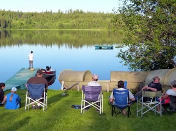 camping-fishing-034