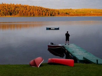 camping-fishing-041