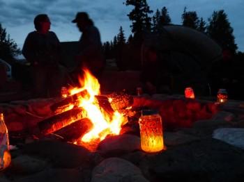 camping-fishing-043