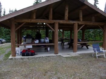 camping-fishing-047