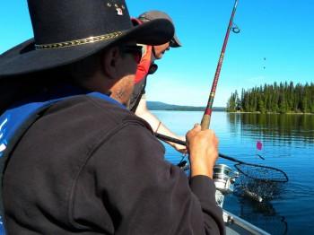 camping-fishing-053