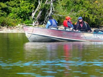 camping-fishing-054