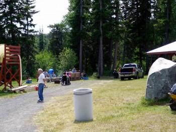 camping-fishing-060