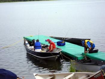 camping-fishing-061