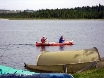 camping-fishing-062