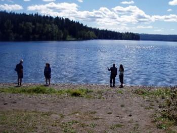camping-fishing-067