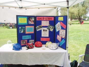 community-event-canada-day-002